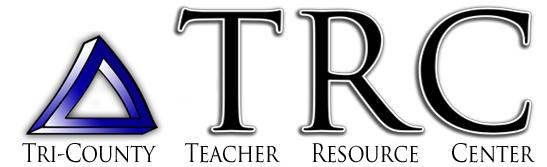 TCTRC